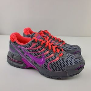 Nike Air Max Torch 4 Running Shoes